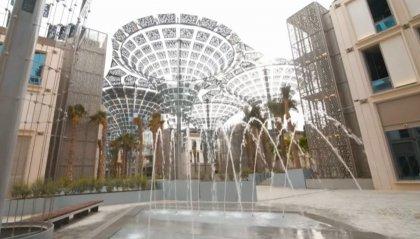 Expo 2020 Dubai: al via la vendita dei biglietti, contagi in diminuzione del 25%
