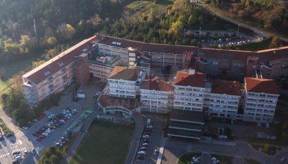A San Marino i positivi salgono a 48, l'unico ricoverato non risulta essere vaccinato