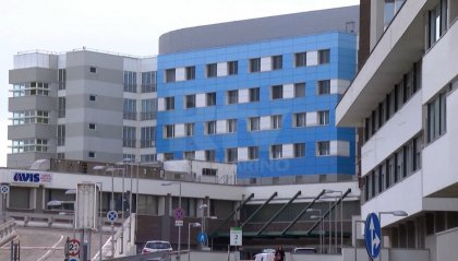 Covid, a Rimini 67 i nuovi casi e un decesso