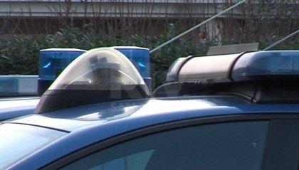 Rimini, trovato cadavere in un camper: indaga la polizia
