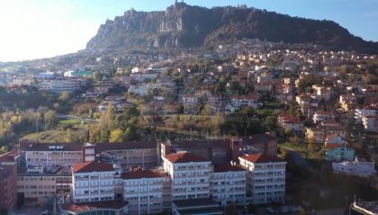 Balzo dei contagi a San Marino: 61 i positivi totali