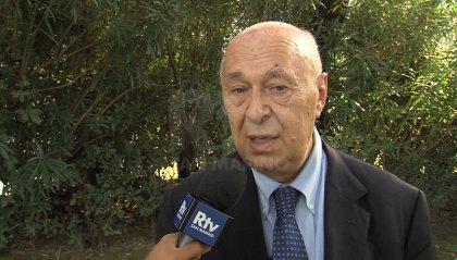 A Rimini l'appuntamento con Paolo Mieli per parlare di attualità e progetti futuri