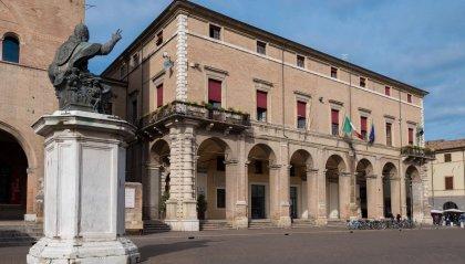 Rimini: si vota il 3 e 4 ottobre