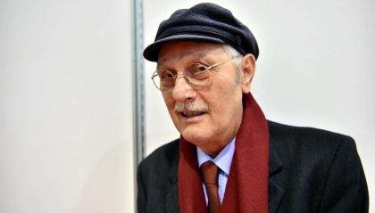 Morto lo scrittore Antonio Pennacchi