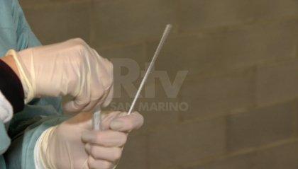 Coronavirus: a San Marino sono 70 gli attualmente positivi. L' Ospedale torna covid-free