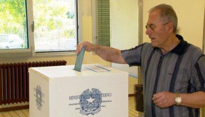 A ottobre in italia le elezioni amministrative: 48 i comuni dell'Emilia Romagnachiamati a scegliere il nuovo sindaco