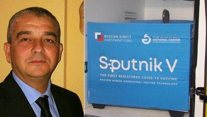 """Green Pass, Fazzolari (FdI): """"Non discriminare i vaccinati Sputnik"""""""