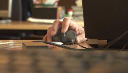 Società di servizi informatici subisce tentativo di violazione del sistema: tra i clienti c'è anche l'Iss di San Marino