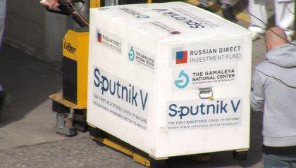 """Riconoscimento Sputnik, Fondo Sovrano: """"Il processo di approvazione EMA procede in modo positivo"""""""