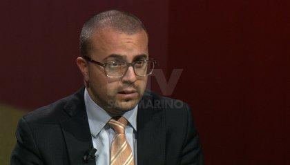 """Rinvio a giudizio, Simone Celli: """"Estraneo ai fatti, precluse le garanzie difensive"""""""