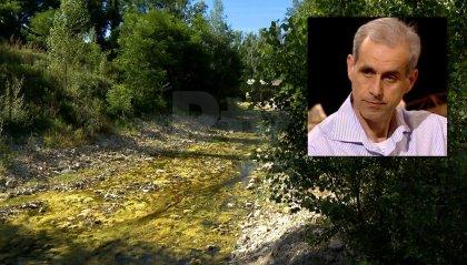 Caldo e siccità continuano a preoccupare San Marino e l'Emilia-Romagna