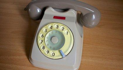 Cambia il telefono