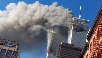 Vent'anni dopo l'11 settembre, oggi l'America si ferma