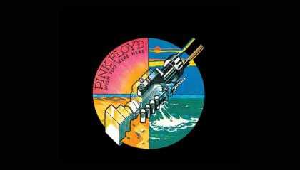 """12 settembre 1975: nasce il capolavoro dei Pink Floyd """"Wish you were here"""""""