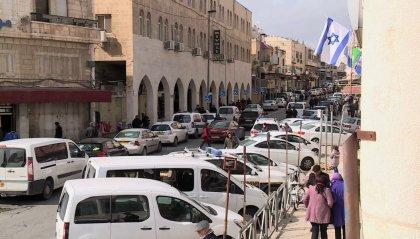 Israele: secondo i legali dei Ministeri degli Esteri e della Giustizia il piccolo Eitan va riportato in Italia