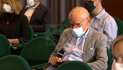 """Conto Mazzini, """"su Stolfi mancanza sospetta di volontà di approfondire i fatti"""""""