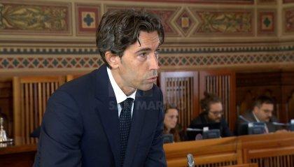 """CGG: avviato l'iter consiliare del """"pacchetto Giustizia"""""""