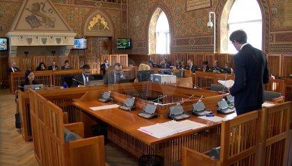 CGG: terminata la prima lettura del PdL di riforma dell'Ordinamento Giudiziario