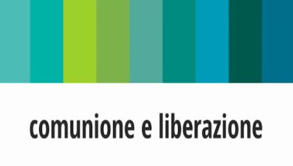 """Comunione e Liberazione San Marino: """"Perché la vita sia vita... per tutti"""""""