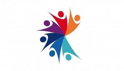 La Commissione Pari Opportunità chiede l'immediata rimozione dei manifesti raffiguranti un ragazzo con Sindrome di Down