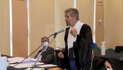 """Conto Mazzini, difese alla riscossa: """"Fatti, non etichette"""""""