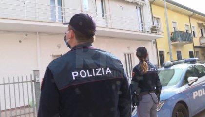 Rimini: uccise la moglie con un martello, pensionato rischia l'ergastolo