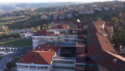 Covid a San Marino, lieve rialzo dei positivi: 60 in totale