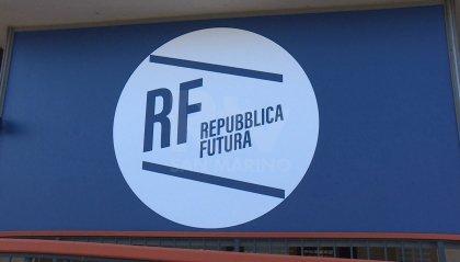 Repubblica Futura. Commissione di inchiesta su Pierfelici: il no del governo