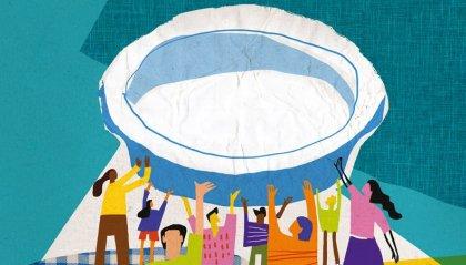 San Marino, una risposta concreta per le nuove povertà post-covid: tutti in piazza con l'evento solidale 'Un pasto al giorno'