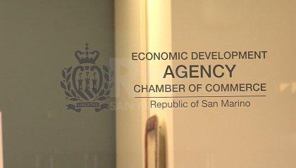 Rapporti San Marino - Cuba: appuntamento online per Agenzia per lo Sviluppo Economico - Camera di Commercio