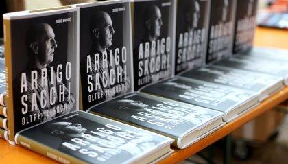 Arrigo Sacchi raccontato da Sergio Barducci