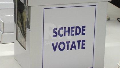 Referendum 2021: gli appuntamenti del 18 settembre