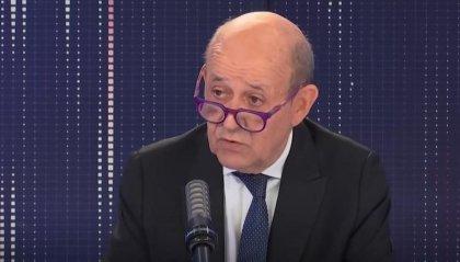 Crisi diplomatica dei sottomarini: la Francia richiama gli ambasciatori a Washington e Canberra