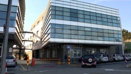 Assolto il pediatra Tartagni, era accusato di essere entrato nella cartella clinica del figlio dell'allora Segretario Santi
