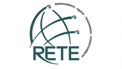 RETE Desk: un laboratorio di idee e per la formazione di competenze da mettere al servizio del Paese
