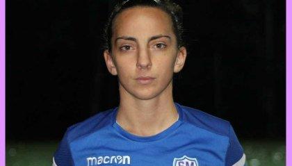 Femminile: derby amaro per la San Marino Academy a Ravenna