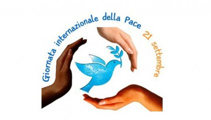 21 settembre:  Soroptimist International compie 100 anni