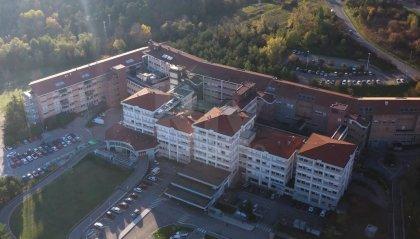 Covid: a San Marino 0 nuovi casi ma 2 in terapia intensiva, Italia parte con la terza dose a immunodepressi