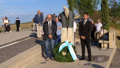 San Marino ricorda il sacrificio del soldato Gurkha: dal Titano un messaggio di pace