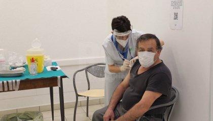 Covid San Marino: sempre meno casi, vaccinato oltre il 78% della popolazione