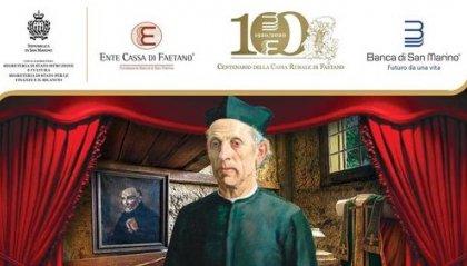 Ancora posti disponibili per la commedia dialettale 'La canonica ad Faiten'