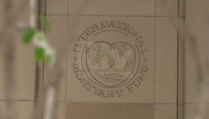 Visita FMI: focus su sistema bancario e avanzamento delle riforme. Fiduciosa la Segreteria Finanze