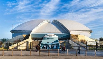 Pesaro ospiterà le Final Eight 2022
