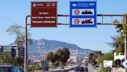 Viabilità: al via i lavori per le rotatorie tra statale 16 e superstrada Rimini - San Marino
