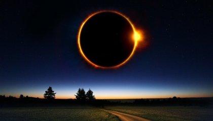 Oscuriamo il sole per raffreddare la terra