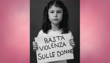 San Marino contro la violenza sulle donne: le foto per promuovere il rispetto