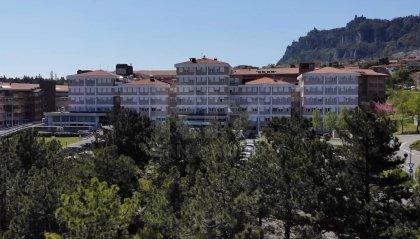 Covid: sostanzialmente stabili i contagi a San Marino