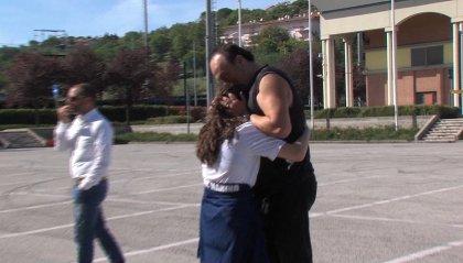 Il karate sammarinese va in Montenegro per gli Europei dei Piccoli Stati