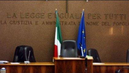 Stato-mafia: assolti carabinieri e Dell'Utri
