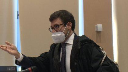 Conto Mazzini; sentenza definitiva attesa ad inizio 2022 ma è possibile una proroga di qualche mese